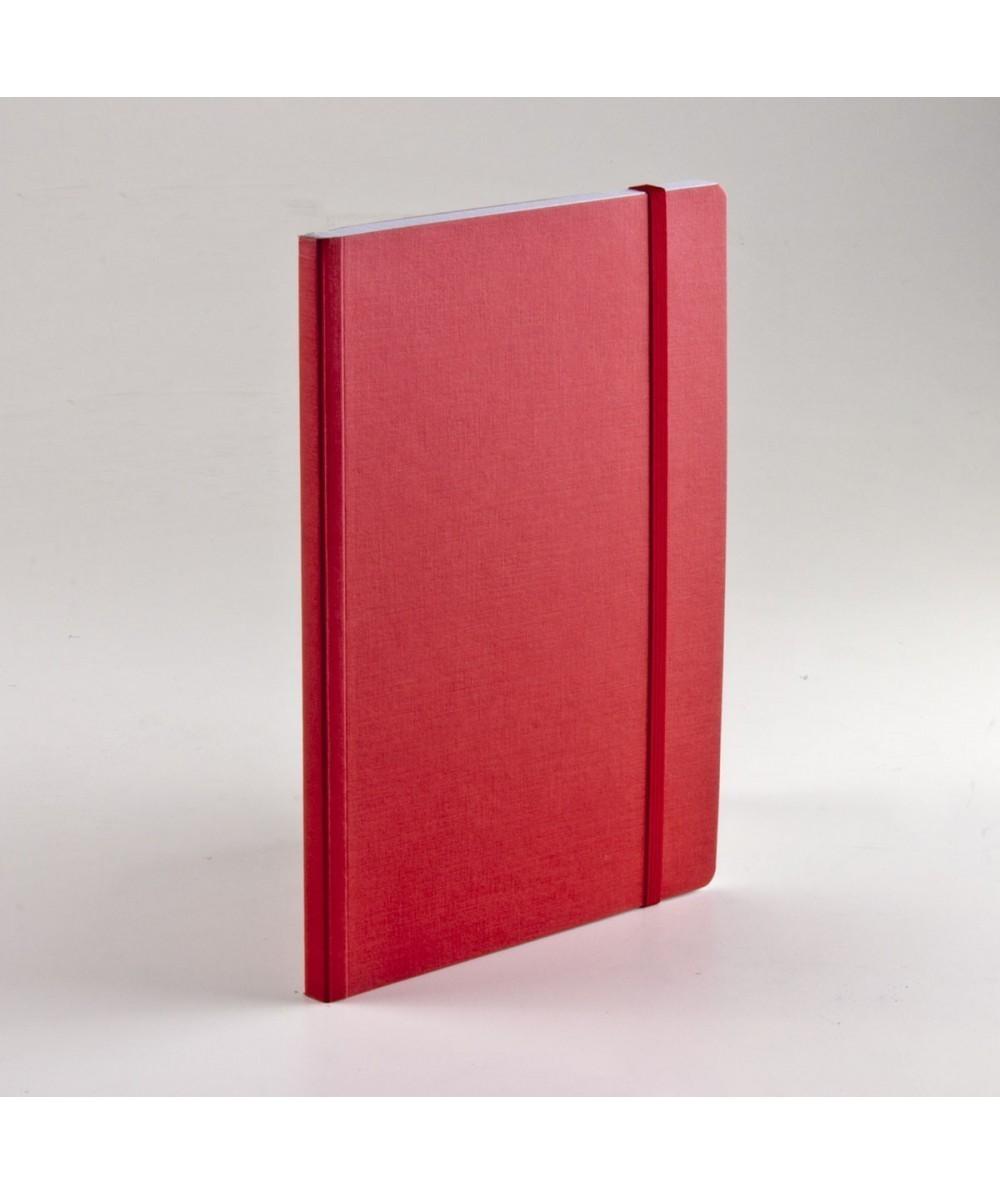 EcoQua Notebook A6