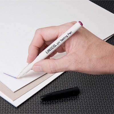 pH Testing Pen