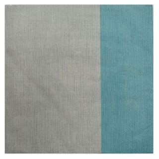Blue/Grey 20 Pack 3 Ply Napkins KW5315