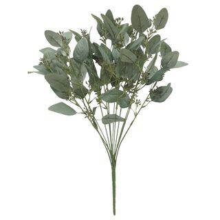 Eucalyptus Bush 45cm OF3056