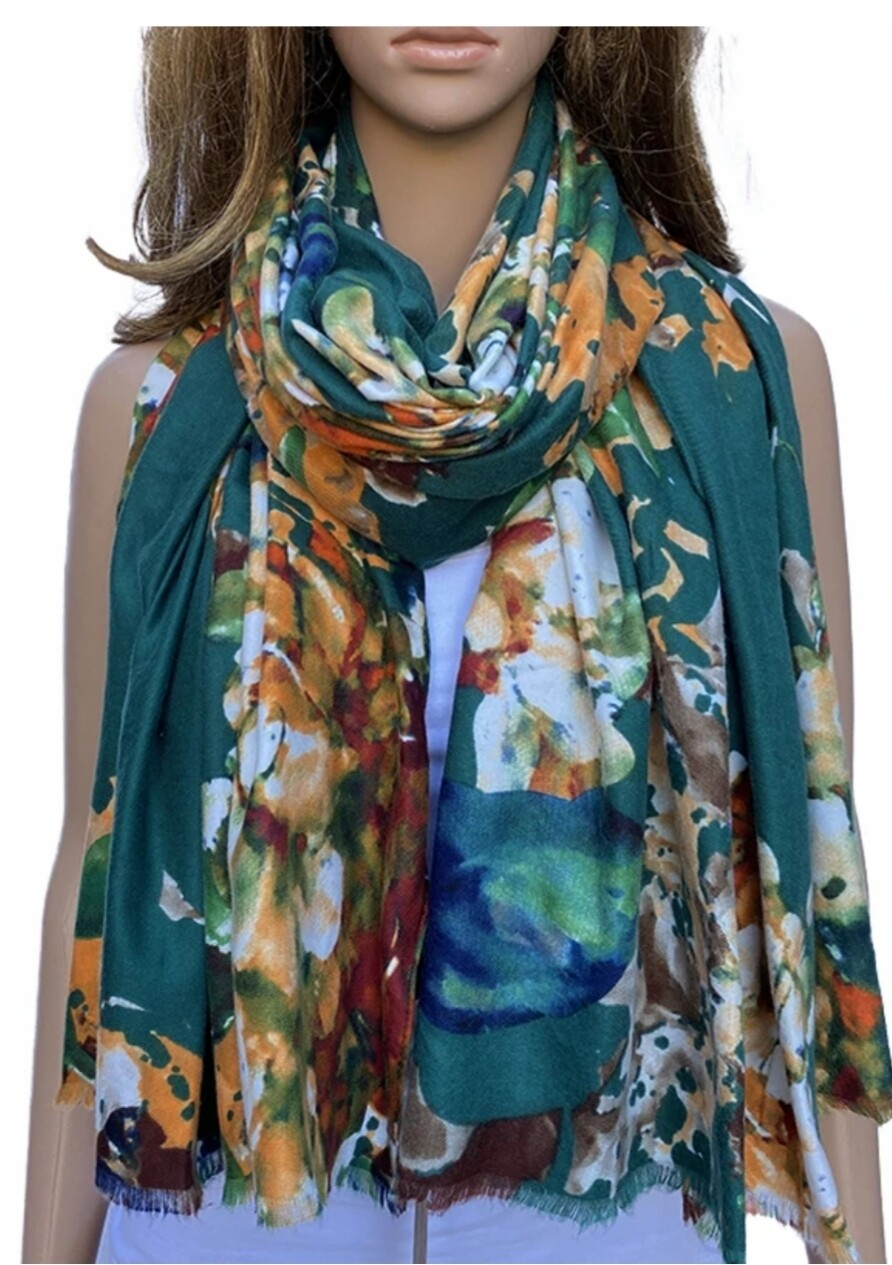 Scarf S9448