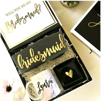 Matrimony Fix - Bridal