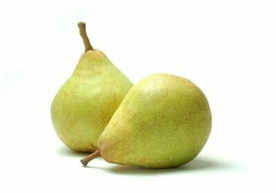 Soft Pears ( 1 kg )