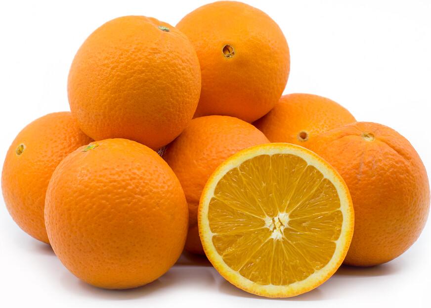 Oranges ( 1 dozen)