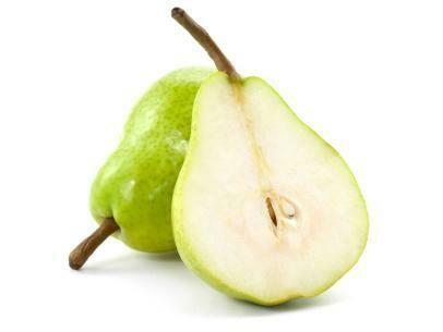 Hard Pears ( 1 kg )