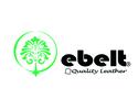 ebelt online shop - Cow Leather Belts / Leather Wallets Shop 牛皮皮帶/牛皮銀包網店
