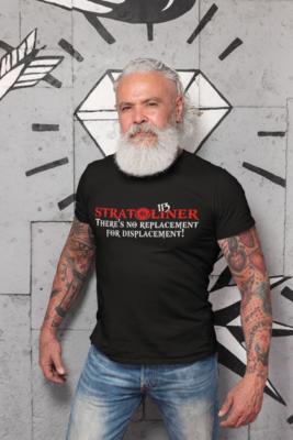 Stratoliner short sleeve