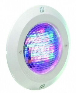 FLUIDRA 35W PAR 56 LED LIGHT