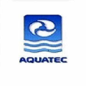 Aquatec Ghana