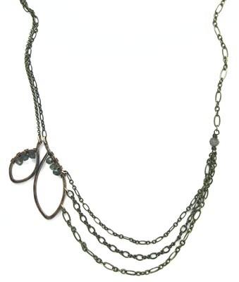 Petal Chain