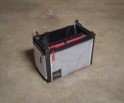 Mixer Cage - Mini
