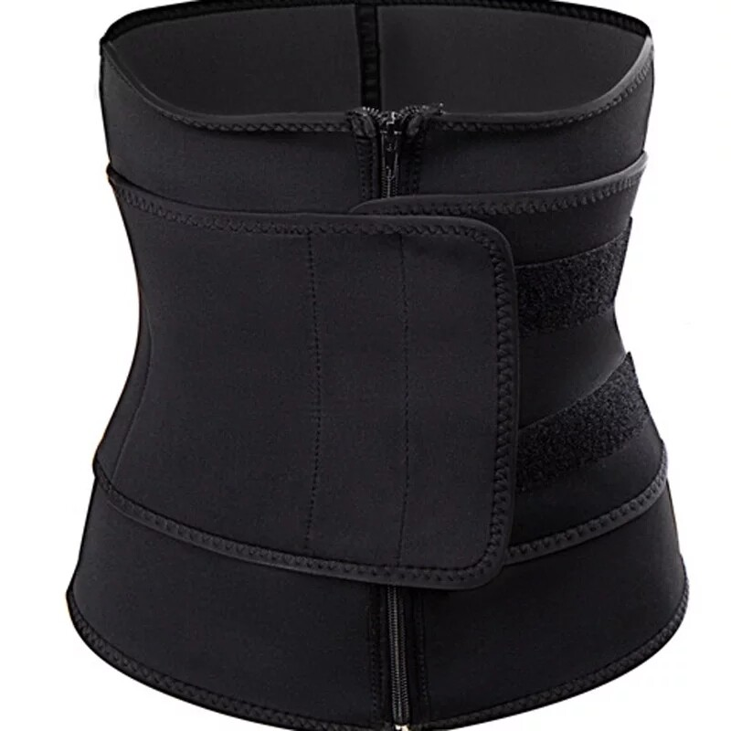 Work Out Corset  Large
