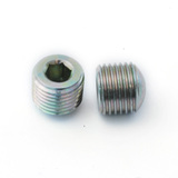 16 Series Set Screw for Contact