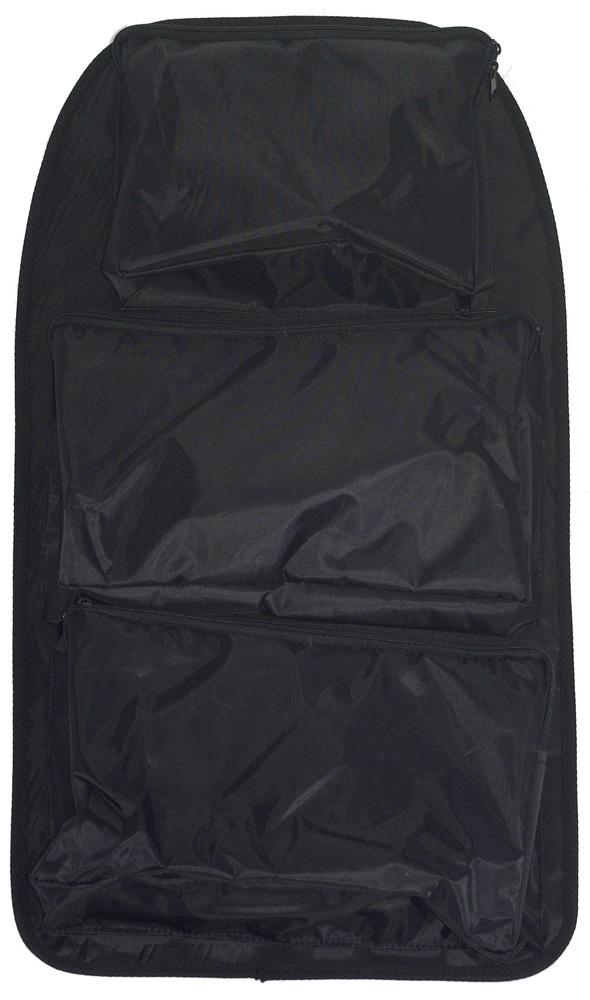 Панель №2 для рюкзака Tactical 75 (Панель для переноски вещей и снаряжения)