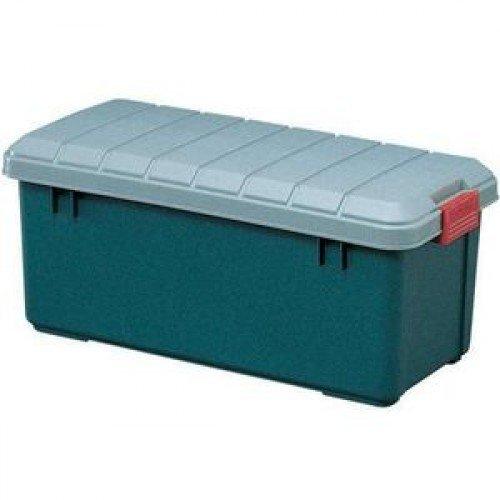 Ящик IRIS RV BOX 800