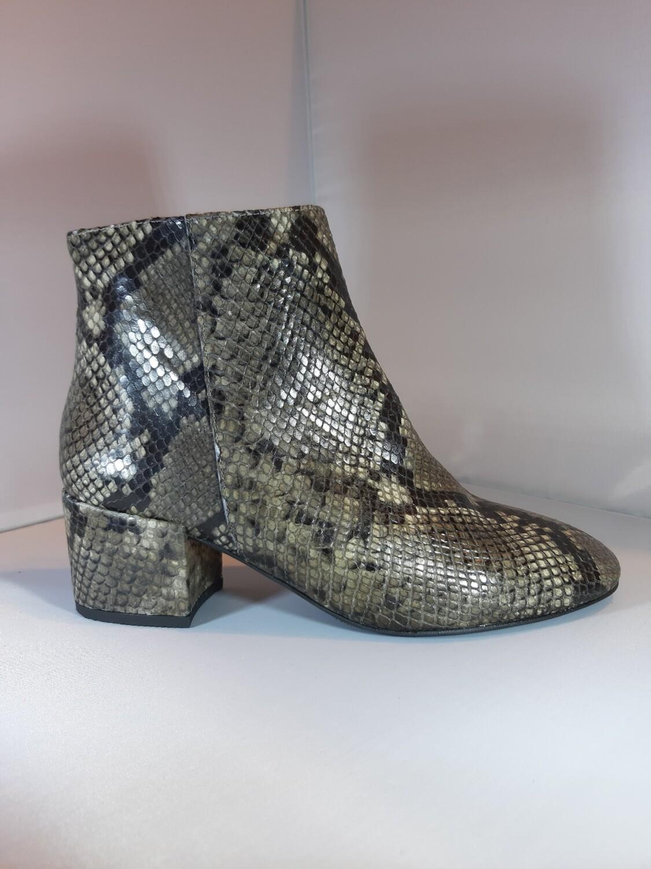 Catwalk | Boot serpent taupe