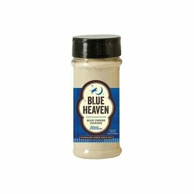 Blue Heaven Blue Cheese Powder
