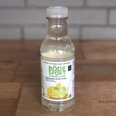 Hydro One Bode Sport Lemon Lime