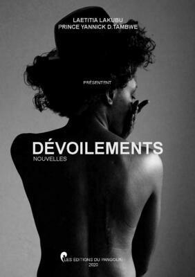 DÉVOILEMENTS (Nouvelles)