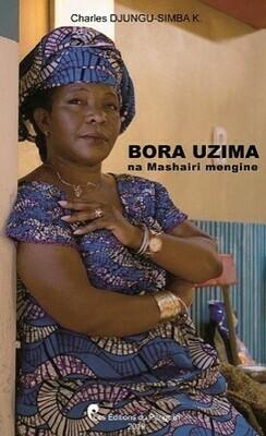 Bora Uzima