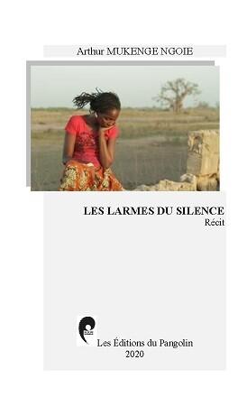 Les larmes du silence