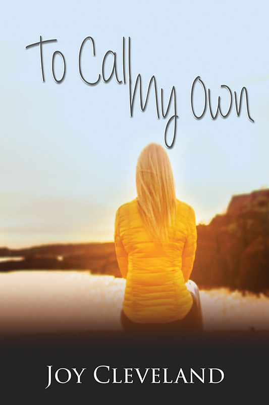 To Call My Own (Paperback)