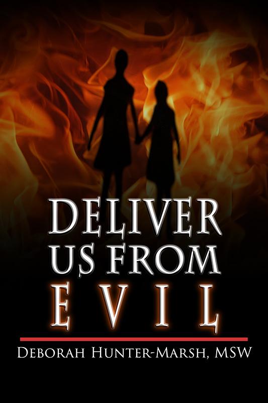 Deliver Us From Evil (Paperback)*