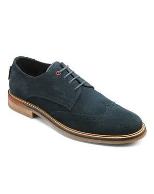 Verstos odos batai