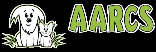 AARCS Online Shop