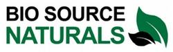 Bio Source Naturals Essential Oils Store