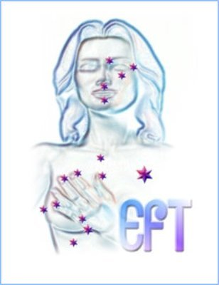_Download ALL of our FREE Tapping Scripts - Combining Essential Oils & EFT - EOTT™