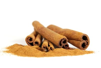 Cinnamon Bark Pure Essential Oil Analysis Report