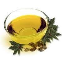 Jojoba, Golden Cold Pressed Carrier Oil 8 fl oz (240 ml)