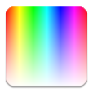FREE EBOOK - Color Therapy