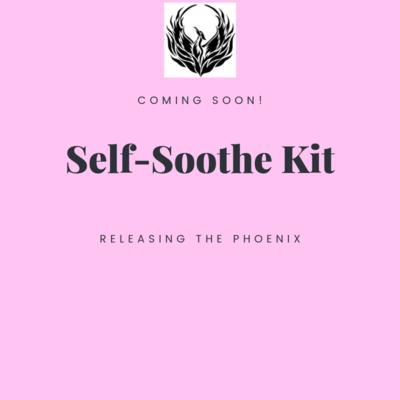 Self-Soothe Kit