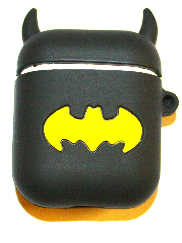 AirPods Case mit Batman