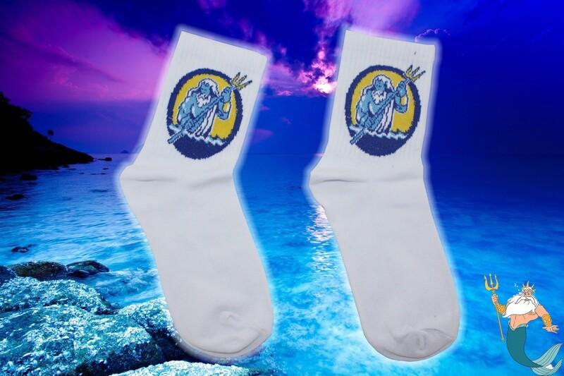 Triton (Τρίτων) Socken