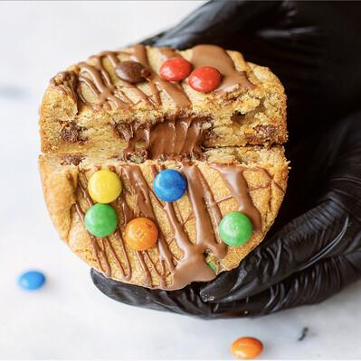 GUILTY PLEASURE Cookie (180g)
