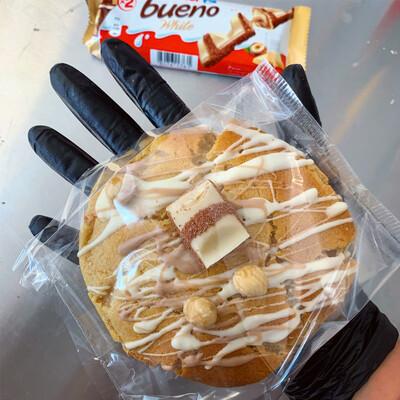 KINDERELLA cookie (180g)