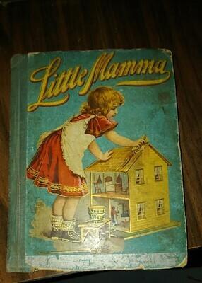Little Mamma 1902