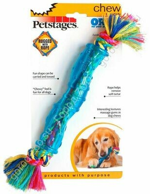 Петстейдж Petstages игрушка для собак