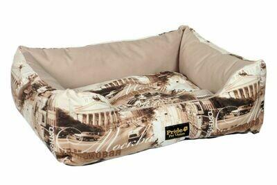 Лежак для кошек, собак