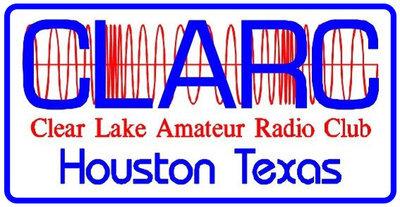 CLARC - Clear Lake Amateur Radio Club