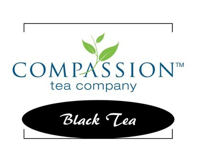 Black Tea Sample Pack