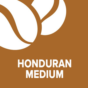 Honduran Medium Home Subscription Starting at