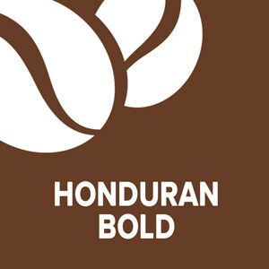 Honduran Bold Home Subscription Starting at