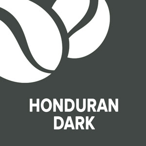 Honduran Dark Home Subscription Starting at