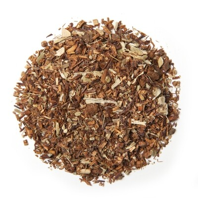 Sweet Chai - Loose Leaf Tea