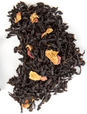Victorian Rose - Loose Leaf Tea