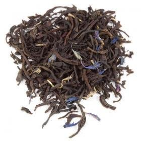 Earl Grey Tea - Loose Leaf